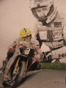 Joey Dunlop