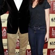 Kristen Stewart - Página 4 2bbfe0137552013
