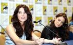 Comic Con 2011 - Página 4 C1da19142246336