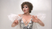 Bernadette Peters's busty cleavage from 1981's PENNIES FROM HEAVEN (44 non-HD caps)