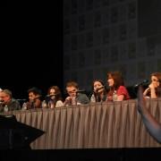 Comic Con 2011 - Página 4 Cabcb1143649712
