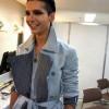 Interviews/Backstage - Tokyo, Japan [24/06/11] 9ae5e9144143249