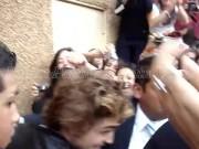 2 Septiembre- Antiguas fotos fan de Robert Pattinson en Mexico (2008) F9b690147661093