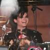 26.09'09 - MTV Coca-Cola; Rome, Italy // Interview Ce1ba8148835489
