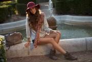 http://thumbnails33.imagebam.com/15585/d78125155843256.jpg