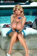 d96530156727125 Loni Anderson Nude Fake and Sexy Picture