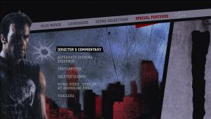 The Punisher (2004) 1080p.Blu-Ray.AVC.True.HD.5.1-NoGrp / Lektor i Napisy PL