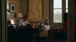 Gry ma³¿e?skie / Love, Wedding, Marriage (2011) PL.DVDRip.XViD-J25 / LEKTOR PL  +x264 +RMVB
