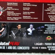 ZONA JOVEN Nº 139/2011 [Perú] 2477b5160423201