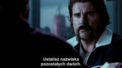 Elita zabójców / Killer Elite (2011) PL.SUBBED.DVDRip.XViD.AC3-J25 / NAPiSY PL  +RMVB +x264