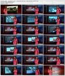DARYA FOLSOM - Kron4 - July 6, 2011