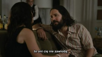 Our Idiot Brother (2011) PLSUBBED.BDRip.XviD-Sajmon