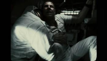 Apollo 18 (2011) PLSUBBED.DVDRip.XviD-Sajmon