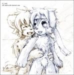 [galería] Imágenes Furry E57c30163920438