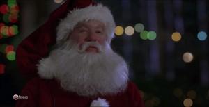 �ni�ty Miko�aj / The Santa Clause (1994) PLDUB.720p.HDTV.XviD.AC3-ELiTE + x264 / Dubbing PL