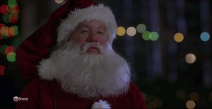 ¶niêty Miko³aj / The Santa Clause (1994) PLDUB.720p.HDTV.XviD.AC3-ELiTE + x264 / Dubbing PL
