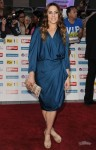 Мел Си (Мелани Чисхолм), фото 1674. Mel C (Melanie Chisholm) 03/10/2011 - the Pride Of Britain Awards, foto 1674