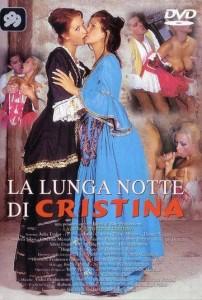 La Lunga notte di Cristina