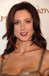 Ева Амурри, фото 291. Eva Amurri Art of Elysium Heaven Gala at Union Station on January 14, 2012 in Los Angeles, California, foto 291