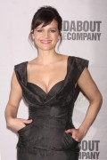Карла Гуджино, фото 1529. Carla Gugino 'The Road To Mecca' Opening Night Party in New York - January 17, 2012, foto 1529