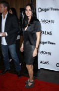 Кортни Кокс, фото 1711. Courteney Cox 'Cougar Town' Viewing Party at Moon Nightclub in Las Vegas - January 21, 2012, foto 1711
