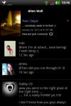 BTK App... Alguien necesita arreglar esto ;) C9d5f6171728443