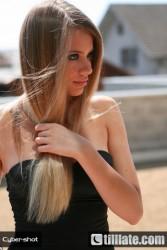 http://thumbnails33.imagebam.com/17450/b9af32174498246.jpg