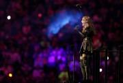 Мадонна (Луиза Чикконе Ричи), фото 1185. Madonna (Louise Ciccone Ritchie)Superbowl Halftime, 05.02.2012, foto 1185
