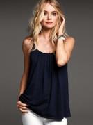 Линдсей Эллингсон, фото 401. Lindsay Ellingson Victoria's Secret pics, foto 401