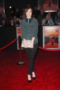 Дебби Райан, фото 630. Debby Ryan Premiere Of Walt Disney Pictures' 'John Carter' in Los Angeles - February 22, 2012, foto 630