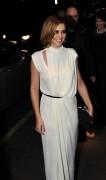 Шерил Коул (Твиди), фото 3680. Cheryl Cole (Tweedy) Princes Trust Dinner Gala at the Savoy Hotel in London 23rd February 2012, foto 3680