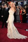 Камерон Диаз, фото 4944. Cameron Diaz 84th Annual Academy Awards - February 26, 2012, foto 4944