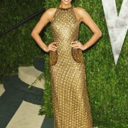 Ирина Шейк Шайхлисламова, фото 1510. Irina Sheik 2012 Vanity Fair Oscar Party in West Hollywood - 26/02/12, foto 1510