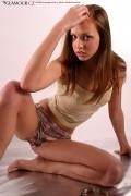 Андреа Betakova, фото 290. Andrea Betakova Set 13*MQ, foto 290,