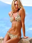 Кандиче Свейнпол, фото 3126. Candice Swanepoel Victoria's Secret, foto 3126