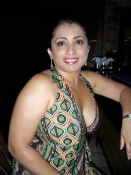 Scopriv's Desi Babes Collection 792d09179421382