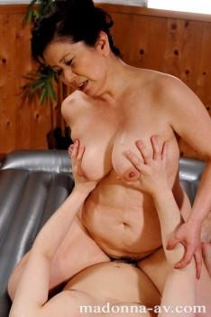 granny porno sex shoop