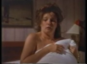 Kate Mulgrew - Man of the People 1x06 Sleeping with the Enemy