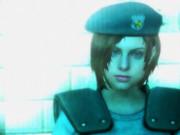 Fotos de Resident Evil 641afb84257909