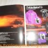 [Récap dvd] Humanoid City Live Fdb81688479424