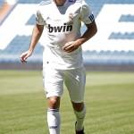 Real Madrid 106c4f88959908