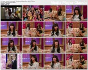 Jennifer Love Hewitt -- The Wendy Williams Show (2010-07-19)
