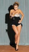 Carmen Electra Hot Photshoot