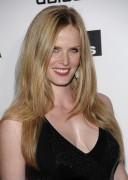 "Rebecca Mader @ Maxim, Ubisoft & Sony ""Other Guys"" Event During Comic-Con In San Diego -July 23rd 2010- (HQ X2)"