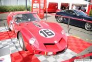 Le Mans Classic 2010 - Page 2 27206689945535