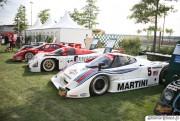 Le Mans Classic 2010 - Page 2 2d682989945696