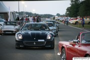 Le Mans Classic 2010 - Page 2 41b0a990637531