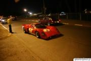 Le Mans Classic 2010 - Page 2 2efb2690983484