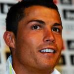 Real Madrid C8e2e691010238