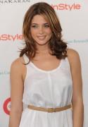 Ashley Greene - Imagenes/Videos de Paparazzi / Estudio/ Eventos etc. B6831f91022121
